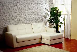 modern condo furniture toronto mississauga and ottawa With small sectional sofa for condo