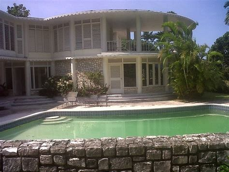 Kitchen Helpers Portland by House For Sale In Port Antonio Portland Jamaica