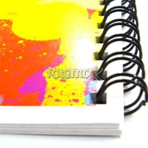 Calendario Da Scrivania by Calendari Da Scrivania Personalizzati Con Foto Sta Su