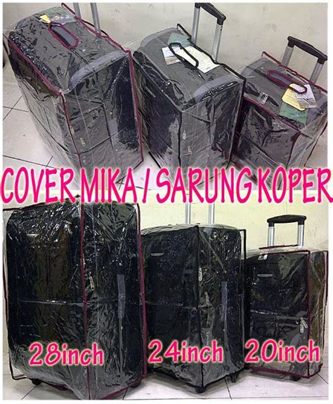 koper ter update add pin saya 5e5b6d50