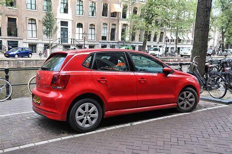 kleine autos mogelijk duurder   juli  consumentenbond