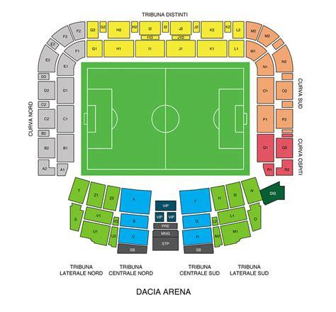 ingresso c1 juventus stadium pianta dello stadio di udine stadio di udine