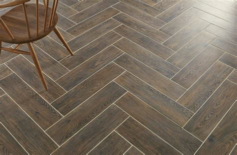 tiles look like wooden floors nordic wood brown wall and floor tile floor tiles