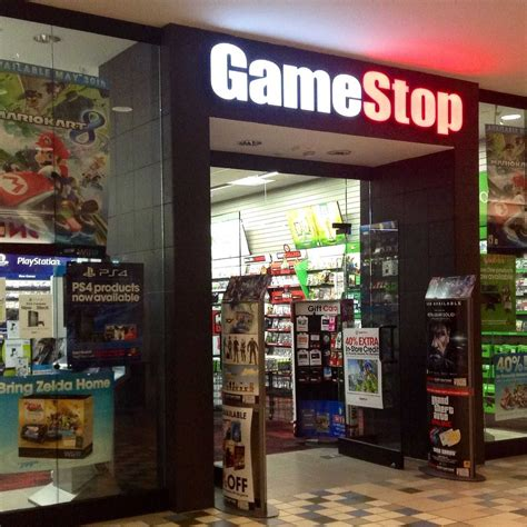 Maybe you would like to learn more about one of these? Roblox Gift Card Prices Gamestop - How To Get Free Robux ...
