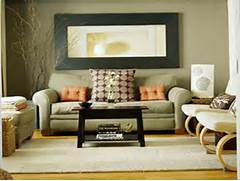 Photos Of Living Rooms With Green Walls by Sage Green Living Room Sage Green Living Room Decorating Ideas Home Constru