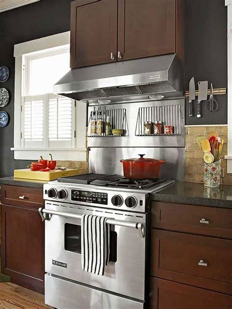 affordable kitchen makeovers best 2042 cookin kitchens images on home 1178