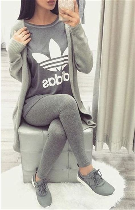 391 best images about ADIDAS on Pinterest