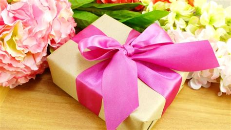 cuisiner maison 10 cadeaux de dernière minute pour la fête des mères