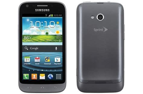 sprint prepaid phone number cricket wireless review prepaid cellphone plans autos post