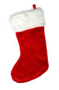 Christmas stocking   The Maryland Federation of NARFE