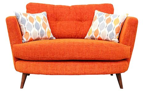 Whitemeadow Furniture