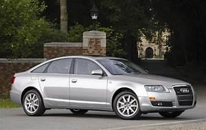 Audi A6 Break 2006 : 2006 audi a6 ground clearance specs view manufacturer details ~ Gottalentnigeria.com Avis de Voitures