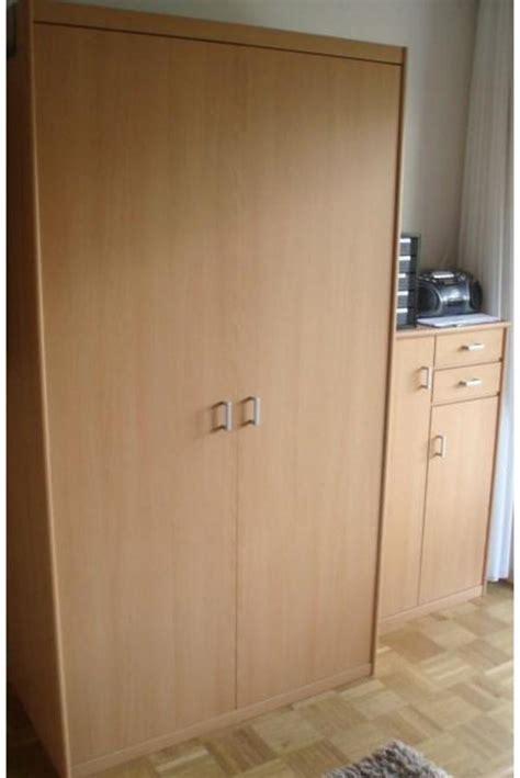 mann mobilia kleiderschrank neuer kleiderschrank kommode xxxl mann mobilia in ettlingen kinder jugendzimmer kaufen