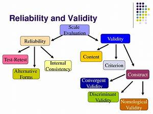 custom critical essay proofreading for hire for masters essay editing for hire usa research paper topics related to marriage