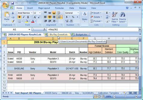 six downloads to improve microsoft office pcworld