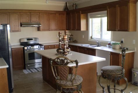 Ideas For Kitchen Cabinets by The Idea The Custom Kitchen Cabinets Cabinets Direct