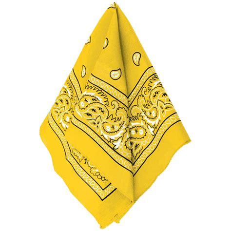 Practical Baby Shower Gifts by Yellow Bandana Ziggos Com