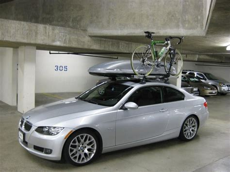 Bmw 3 Series Bike Rack  Reviews, Prices, Ratings With
