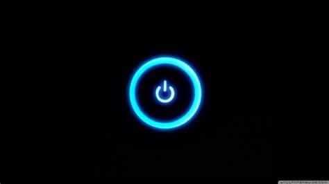 push  button  hd desktop wallpaper   ultra hd tv