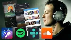 Kaltschaummatratzen Test Die Besten : im test die besten musik apps computer bild ~ Bigdaddyawards.com Haus und Dekorationen