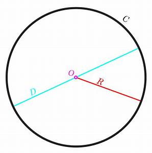 File Circle-withsegments Svg