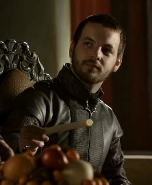 Renly Baratheon - A Wiki of Ice and Fire