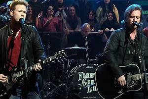 Florida Georgia Line Headlining Tour on Duo's 2013 Wish List