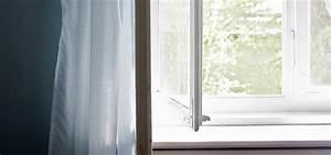 Im Winter Richtig Lüften : richtig heizen 12 tipps zum energiesparen im winter ~ Bigdaddyawards.com Haus und Dekorationen