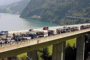 Audi Saint Witz : seron studie zur sicherung der stra eninfrastruktur ~ Gottalentnigeria.com Avis de Voitures