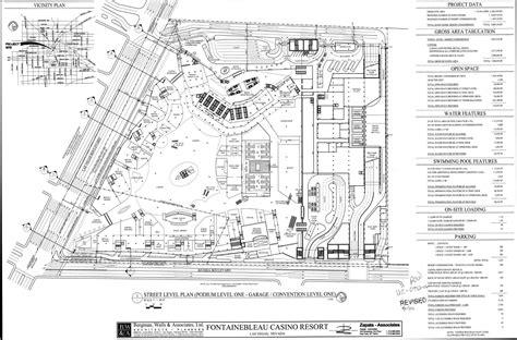 Caesars Palace Meeting Space Floor Plan by Las Vegas Archives Two Way Three Las Vegas