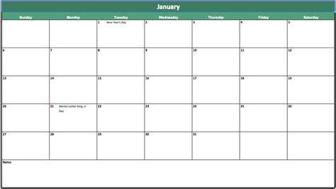event calendar template excel event calendar