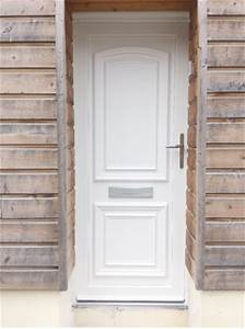 Porte Intérieure Sur Mesure : incroyable porte d entr e en utilisant porte sur mesure ~ Dailycaller-alerts.com Idées de Décoration