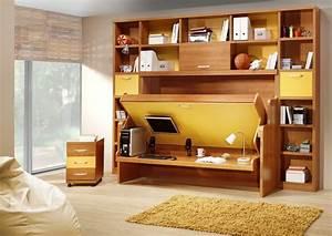 Schlafzimmer Stauraum Mbel Fr Kleine Rume Haus Modelle