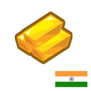 Indian traders of the digital money are gearing up to launch cryptocurrency futures early next year. Bitcoin Price Today in India - BTC to INR | GoldPriceIndia.com