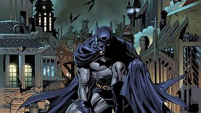 Batman Comics Wallpapers Wallpapersafari Descriptions