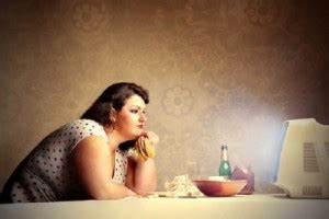 Повышенный сахар в крови от нормального до диабета