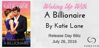 Waking Billionaire Happy Thoughts Billionaires Romance