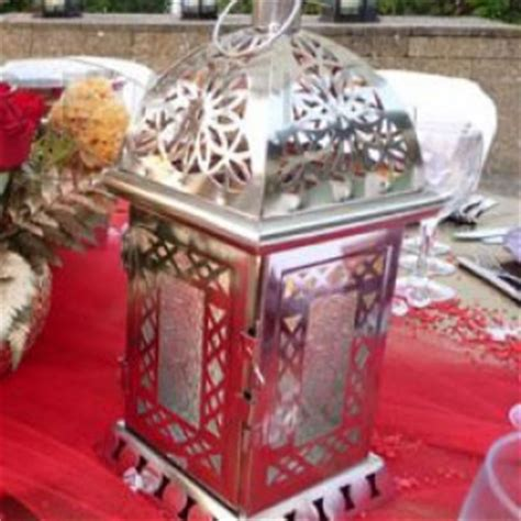 lanterne orientale vente lanterne marocaine moderne pas cher