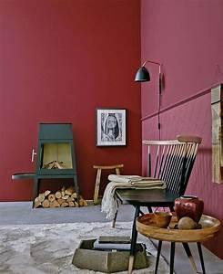 Farben Kombinieren Wohnung : schner wohnen farbe moon kombinieren great kombination farbe mit grau kreative dekoideen und ~ Orissabook.com Haus und Dekorationen