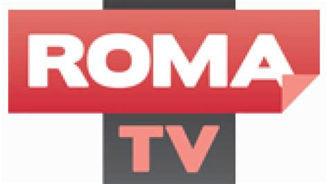 Check spelling or type a new query. Roma TV Live