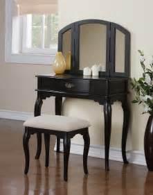 bedroom makeup vanity ideas black vanity set with mirror black bathroom vanity sets bathroom