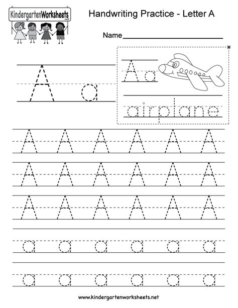 search results  tracing letters   worksheets
