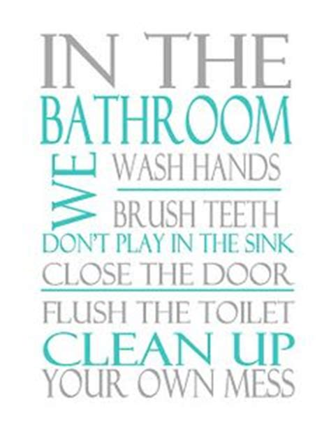 Printable Bathroom Occupied Signs by 1000 Images About Bathroom On Bathroom