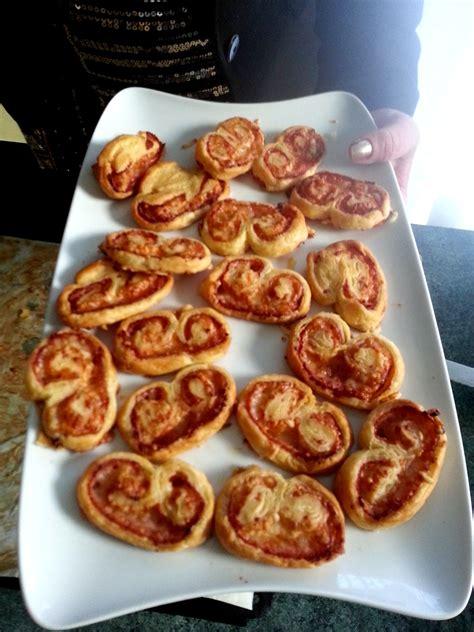 recettes de canap駸 recette canape aperitif facile 28 images recette canap 233 pour l ap 233 ritif id