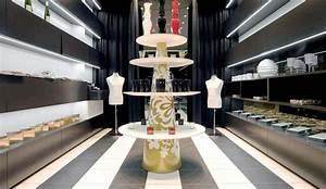 Grand Kameha Bonn : kameha grand bonn hotel compare deals ~ Watch28wear.com Haus und Dekorationen