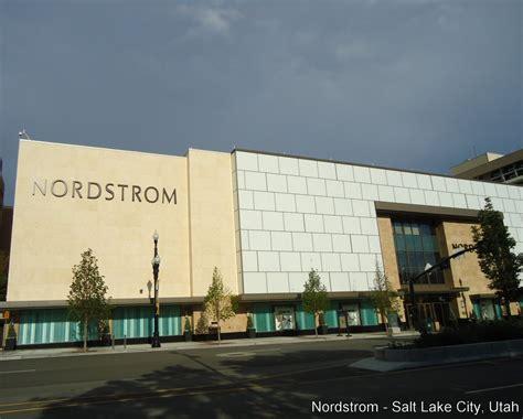 nordstrom rack orem fly sandals january 2015