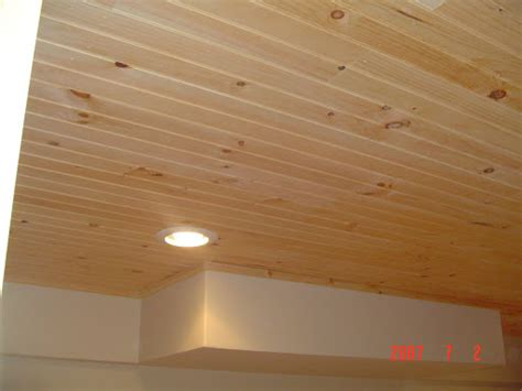 Inexpensive Basement Ceiling Ideas by Basement Remodeling Ideas Basement Ceiling Options