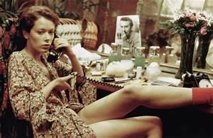 Emmanuelle star Sylvia Kristel, remembered: Her passing ...