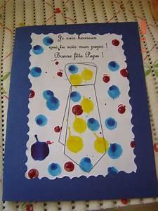 Activité Fete Des Peres : fete des papas 2008 cr as des loulous nos activit s ~ Melissatoandfro.com Idées de Décoration
