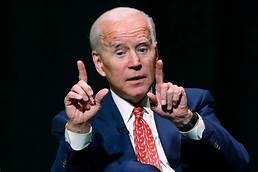 Biden endorses ObamaCare's individual mandate that requires Americans to buy health care…